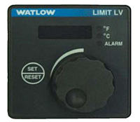 Watlow High Limit Control