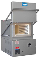 Product Image - Bench Top Heat Treating Furnaces