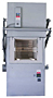 Product Image - AE Furnaces Single Chamber