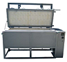 Product Image - Glass and Quarts Anneling Furnaces